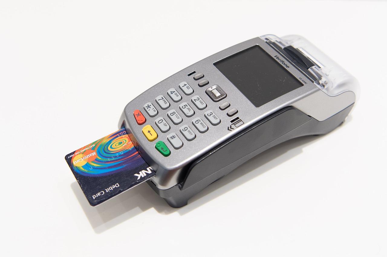 Quels sont les services et prestations offerts dans une banque ?