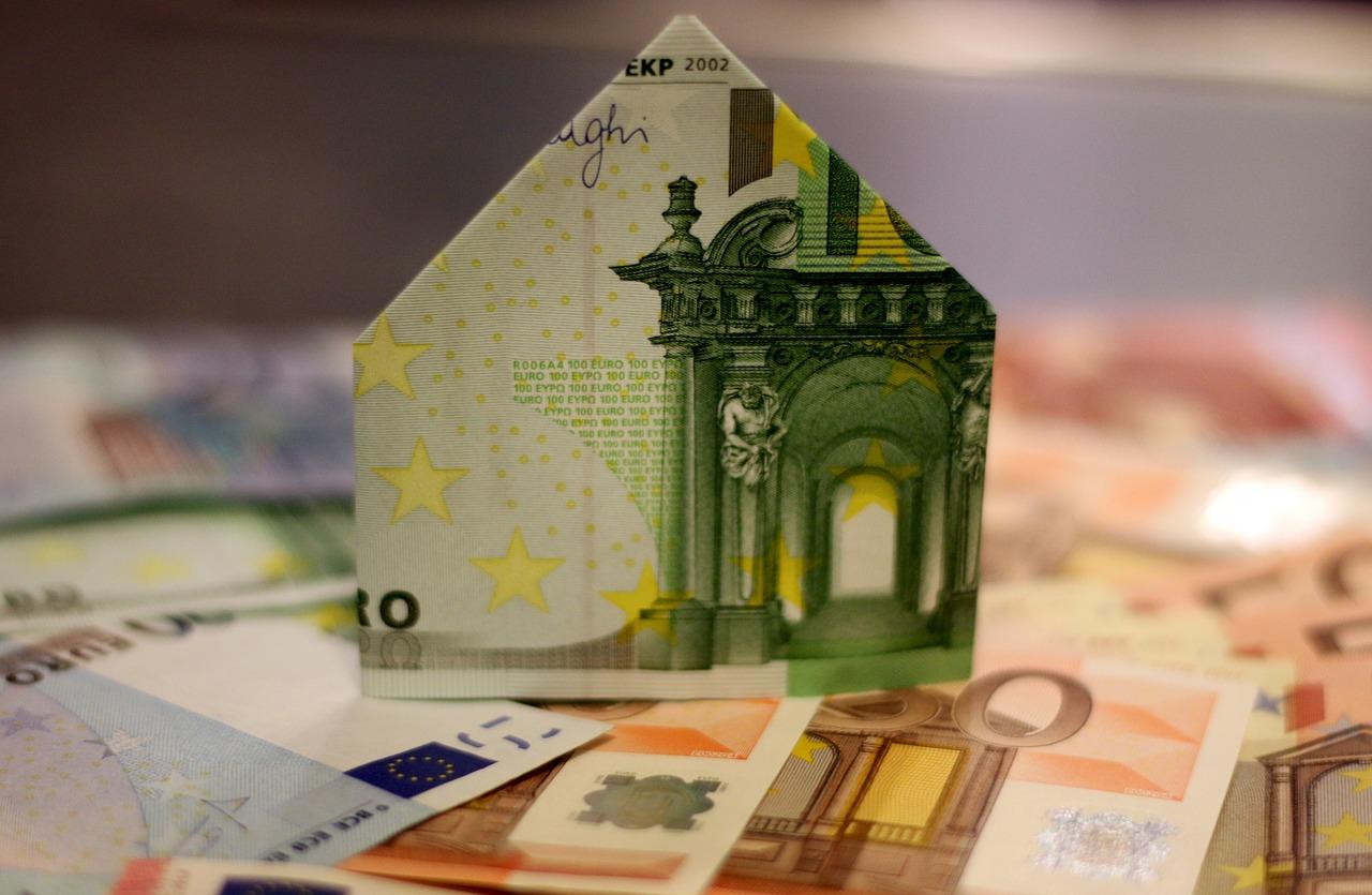 Quel type de crédit pour financer la construction d'une maison ?