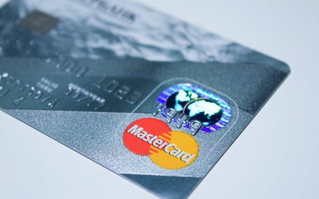 Faire un rachat de crédit